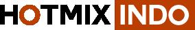 Kontraktor Aspal Hotmix